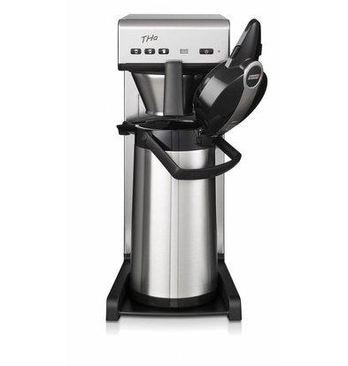 Bravilor Bonamat Kaffeemaschine THa | Schnellfiltergerät  | 235x406x545 mm