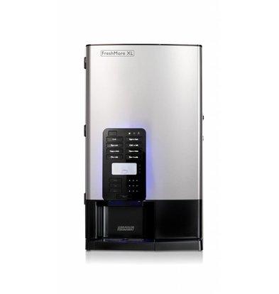 Bravilor Bonamat Kaffeemaschine FreshMore XL 420 | Filterkaffee | 477x505x800 mm