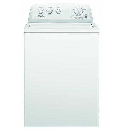 Whirlpool Pro Waschmaschine 15kg | Größe Kapazität | Atlantis core | 660tpm | Warm und Kalt Wasseranschluss