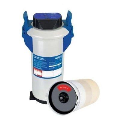 Brita Purity 1200 Clean Extra | Brita | Clean Komplettsystem | für Gläserspülmaschinen