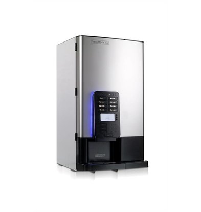 Bravilor Bonamat Kaffeemaschine FM XL 511 | 5 Produktbehälter | Filterkaffee | 477x505x800 mm