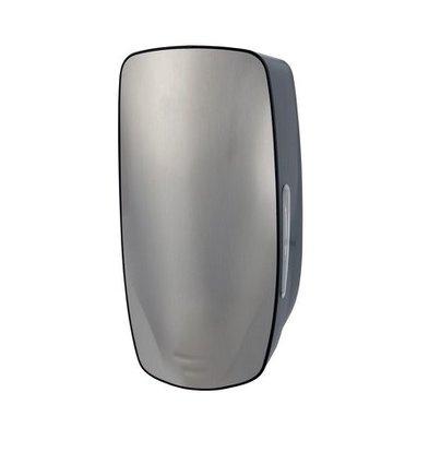 XXLselect Seifenspender 900ml | 130x120x(h)255mm