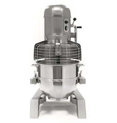 Hobart Planetenrührer  Hobart H-600  | 60 Liter | Standmodell