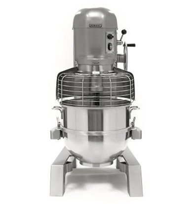 Hobart Planetenrührer  Hobart H-800  | 80 Liter | Standmodell