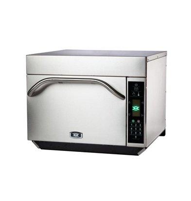 Menumaster Kombi Mikrowelle MXP 5223   2,2kW   Gebrauch> 200x pro Tag   638x699x518(h)mm