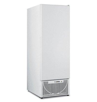 Framec Tiefkühlschrank Weiß| CH650N | Framec | 2/1GN | 67x87,8x(h)194,5cm