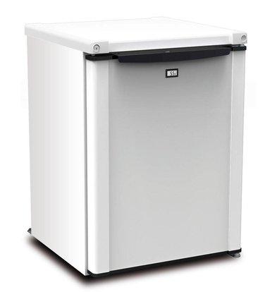 Framec Kühlschrank Tischmodell Weiß | UNDERLINE PRK | Framec | 60,4x61,5x(h)84cm | Erhältlich in 2 Varianten
