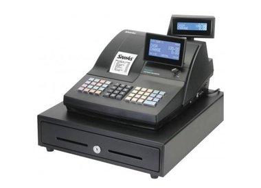 Kassen | Registrierkassensystem