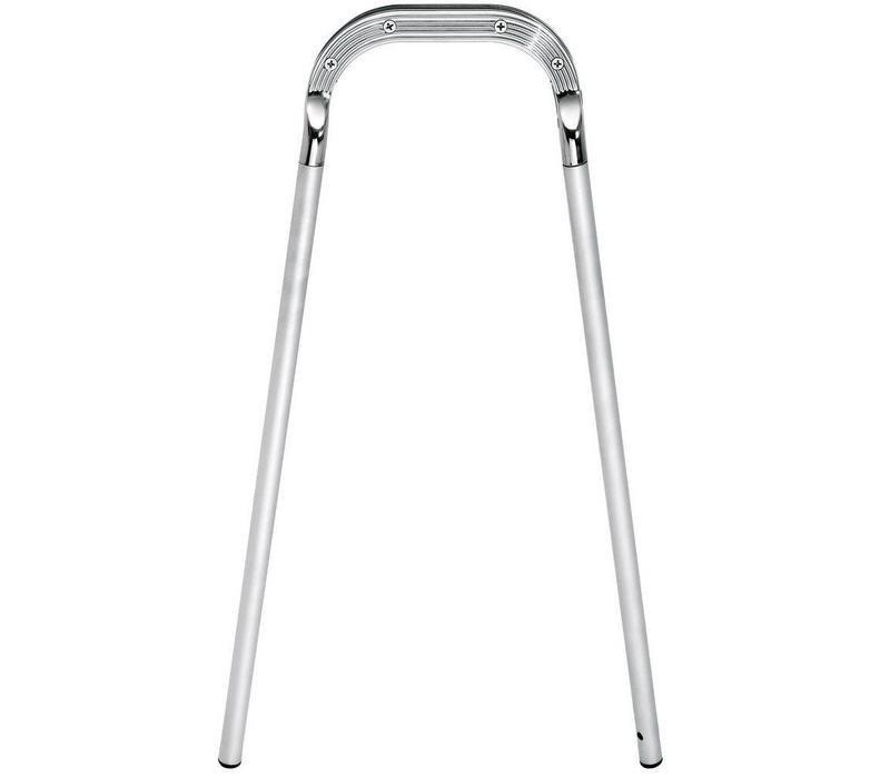 Bartscher 2 x Füße für Wärmebrücke Bartscher | Preis pro Paar