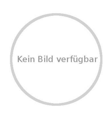 Brita Filterkartusche Purity 1200 Clean Extra | Brita