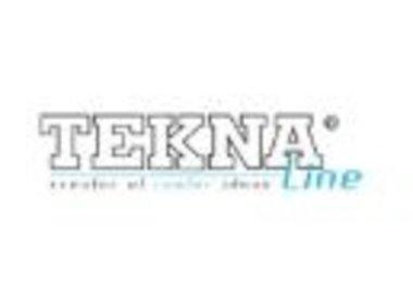 Tekna Line