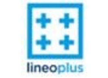 Lineoplus