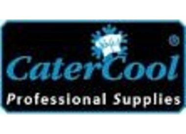 CaterCool
