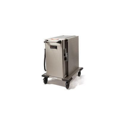 Rieber Hybrid Kitchen 200  Regenerationswagen | 3,5kW | bis +200°C