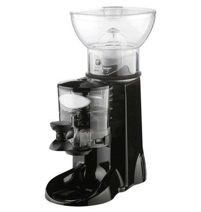 Stalgast Kaffeemühle   0,5 Liter   (h) 430 mm (t) 340 mm (B) 170 mm