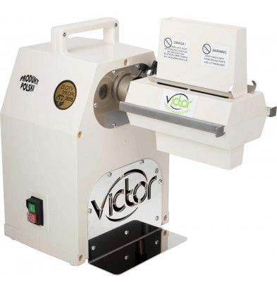 Victor Fleischklopfer | 420 p/St | 500 x 310 x (h) 500 mm | 0,37 kW