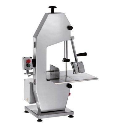 Fimar Knochensäge   Elektrisch   Alumunium   530x400x (h) 850 mm   1550mm