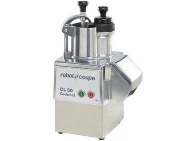 Robot Coupe Maschinen