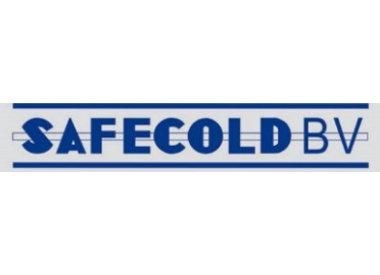 Safecold
