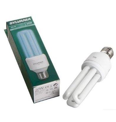 Mo-el Lampe für Insektenvernichter 505399 und 505400 | 20W