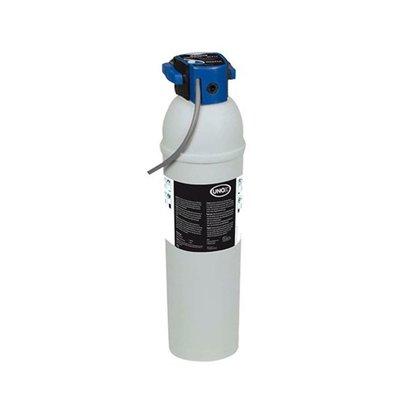 Unox Wasserenthärter | UnoxPure | geeignet für Linemiss und MindMaps Öfen