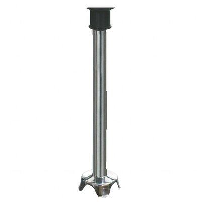 Waring Ersatzstab | 46cm | Für Stabmixer U607, CR527-CR529