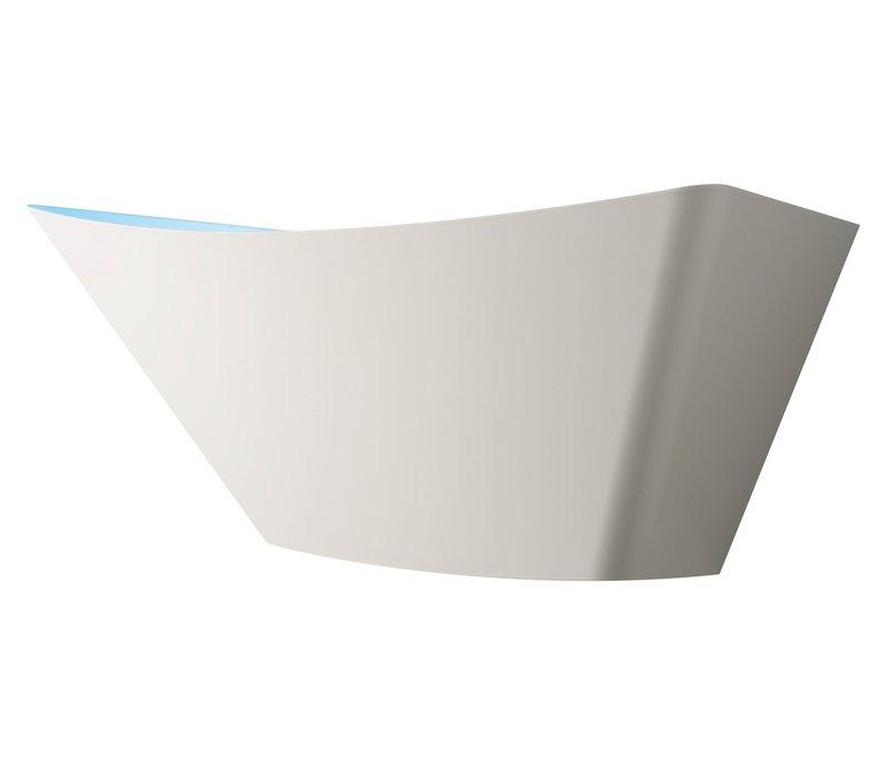 Saro Insektenvernichter | 50 m² | 1x 20W | 460x172x(h)205mm