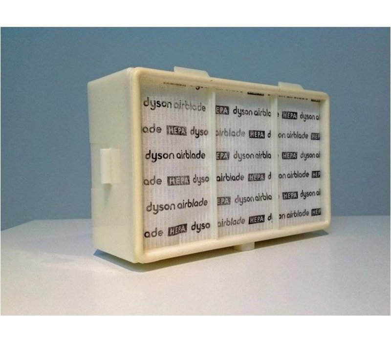 Dyson HEPA Filter für Airblade dB, Wash+Dry und  9kJ