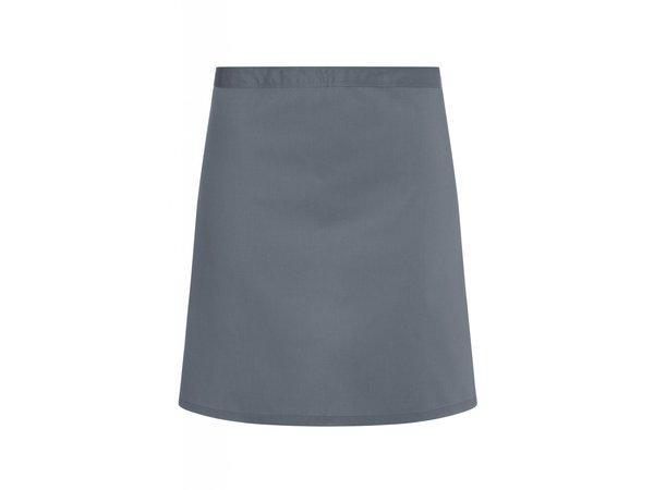 XXLselect Vorbinder Paris   90x50 cm   65% Polyester / 35% Baumwolle   Erhältlich in 18 Farben