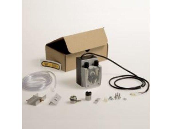 Diamond Dosiererkit für Flüssigwaschmittel | DIDD-LVB/2
