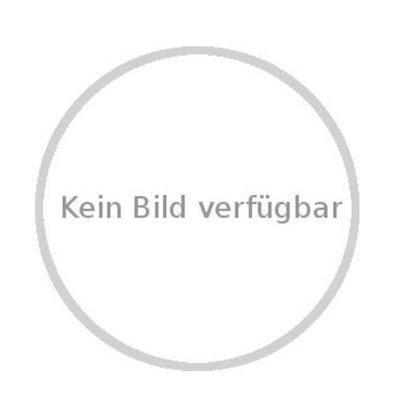 Winterhalter Durchschubspülmaschine Winterhalter PT-M | 500x500mm | Ladehöhe 440mm | Deluxe