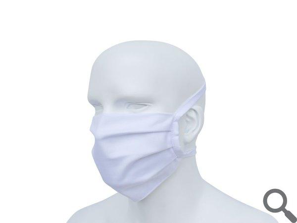 Karlowsky Wiederverwendbarer Nasen- und Mundschutz | 3er Packung