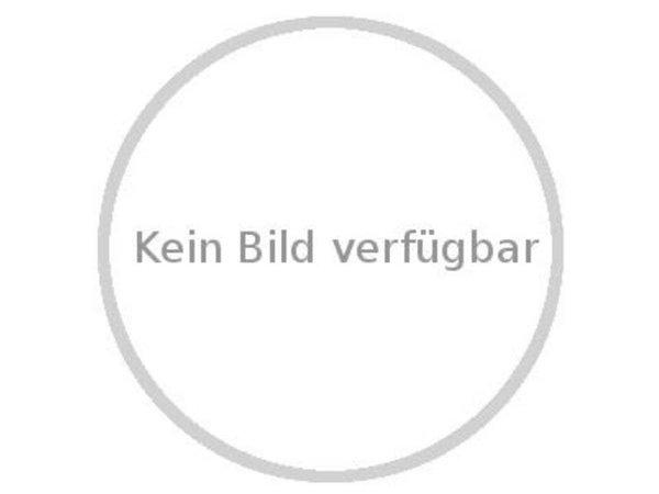 Bartscher Versandkosten für Rücksendung BE15287