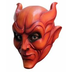 Masker Sexy Duivel