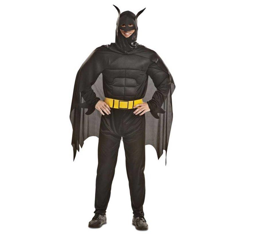 Batman pak kopen