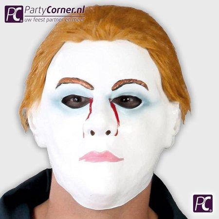 Michael Myers masker kopen