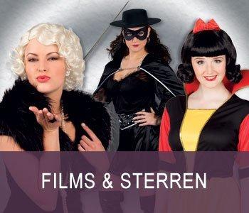 Film en Sterren
