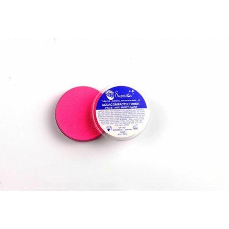 Aqua Face- And Body Paint 45 Gram Pinkroze