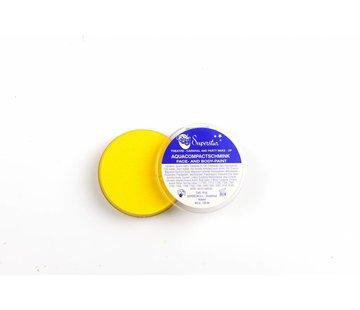 geel Schmink