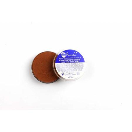 schmink pecan bruin 16 gram