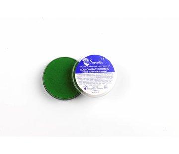 Schmink groen