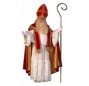 Sint Fluweel Standaard