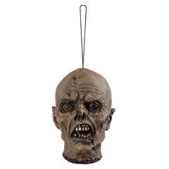 Voodoo doodskop