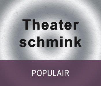 Theater schmink
