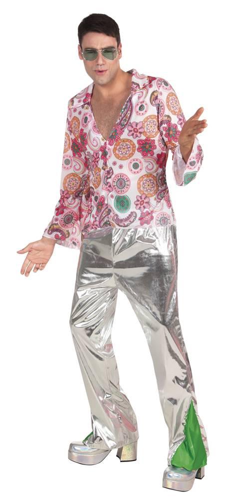 hippie kleding | partycorner.nl