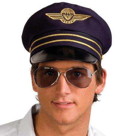 Goedkope Pilotenpet kopen
