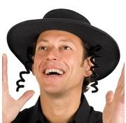 Joods hoofddeksel