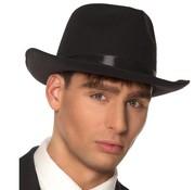Jaren 20 hoed