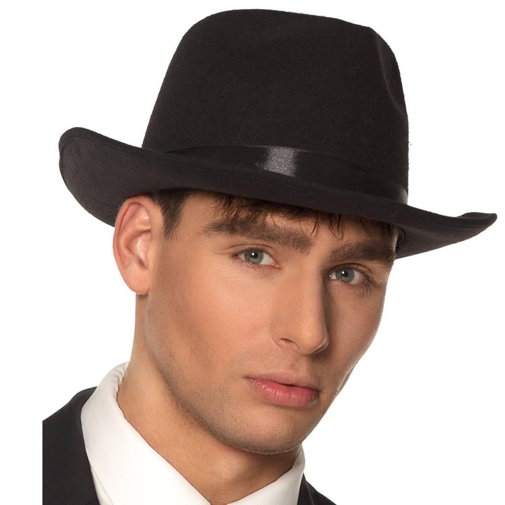 jaren 20 hoeden