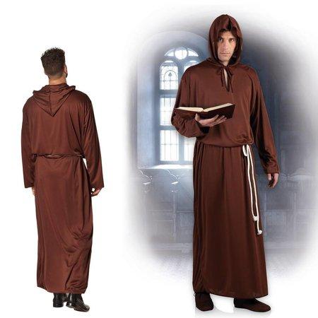 Monnik kleding kopen